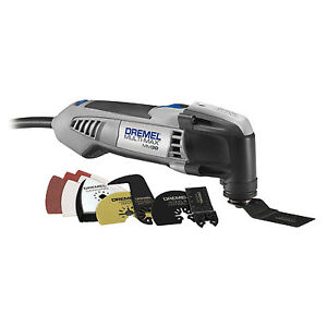 Dremel Multi-Max MM30 - BRAND NEW