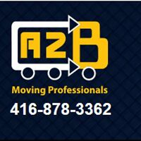 ★★★ Great Affordable Moving Services in GTA & Surrounding ★★★