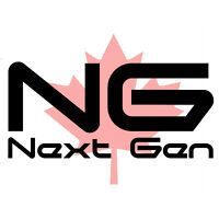 Canada's Newest Parts Supplier