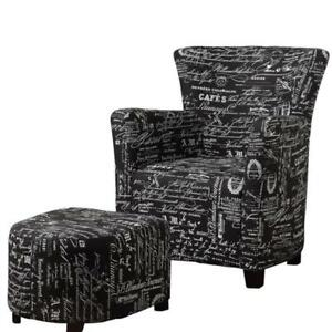 Worldwide Furniture - Great Chairs, Great Price - Shop and Compare!