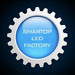 Smartop LED Factory