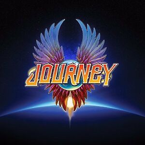 Two Journey/ Def Leppard tickets $125each - Toronto