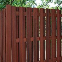 Call us for all your fencing needs !!!