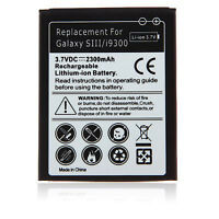 SAMSUNG S3 i9300 RELACEMENT BATTERY  $20.00 NEW FRESH