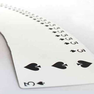 Magic One Way Forcing Deck of Cards Strathcona County Edmonton Area image 1