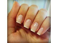 Nails technician 🌹
