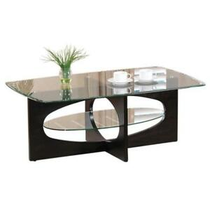 Coffee Tables - Shop and Compare!