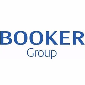 Booker: 18t Delivery Driver - Northampton