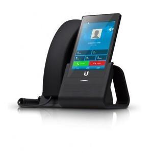 Ubiquiti VoIP UVP-Pro phones
