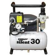 Silent Compressor