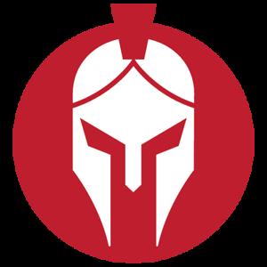 Sparta Digital | Digital Marketing