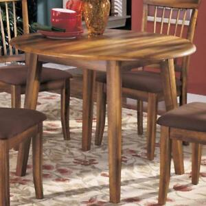 Dining Tables and Sets from Ashley Furniture - Best Prices!