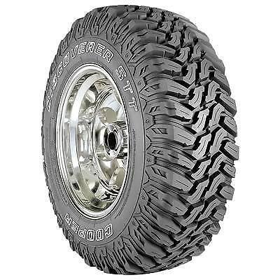 Cooper STT: Tires   eBay