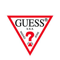 GUESS JOB FAIR Oct 19th from 11 am – 4 pm