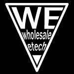 wholesale-etech