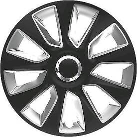17 inch wheel trims fit any car