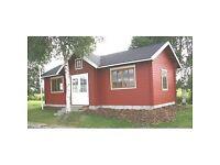 Lillevilla Log Cabin | 110
