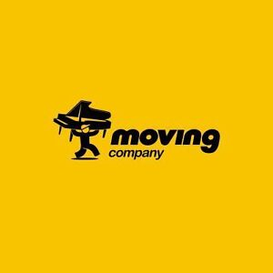 Supreme Movers & Junk Removal professionals 6477120046