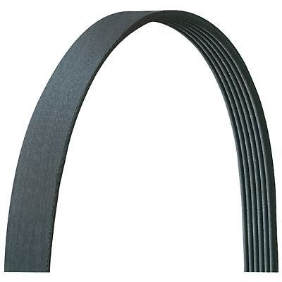 Valucraft Belts 1015K6 Serpentine Belt