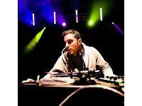 DJ Yoda at Electric, Brixton, 8/12/17