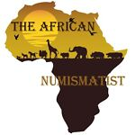The African Numismatist