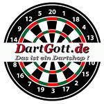 Dartgott24