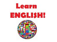 Private Qualified English Tutor Available in Glasgow