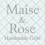Maise and Rose