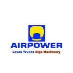 Airpower NT