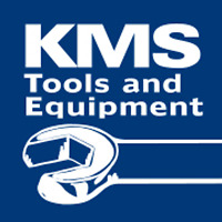 KMS Tools - Sales/Customer Service