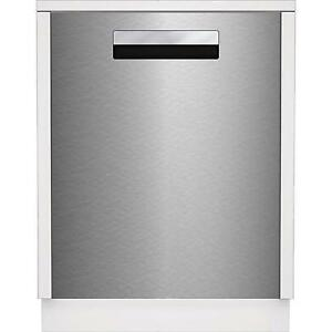 24-inch Built-in Dishwasher with Brushless DC Motor