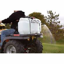 Broadcast & Spot Sprayers for ATV , Quads , Mowers & Tractors Eden Hill Bassendean Area Preview