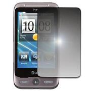 HTC Freestyle Mirror Screen Protector