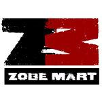 ZOBE MART