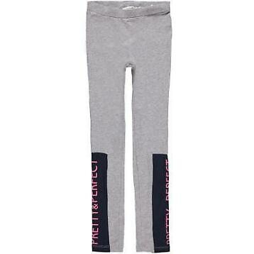 name it leggings Meisjes maat 140