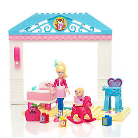 Disney Olaf,Finding Dory, Nemo,Barbie,Hello Kitty, Mega Bloks,Littlest Pet Shop, Paw Patrol Marshall