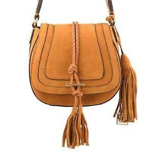 Designer Handbag Brand New Nikki Williams Harriet Bag
