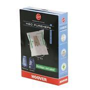 Hoover Sensory Bags