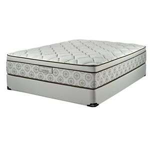 Looking for Queen or King size Mattress
