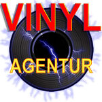 Vinylagentur