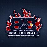 bombersportscards