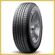 265 50 20 Tyres