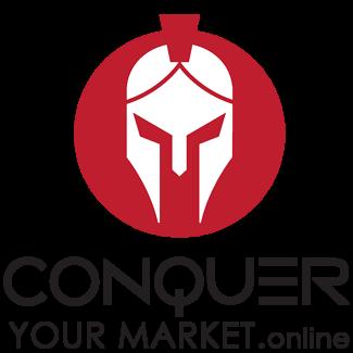 Sparta Digital - Conquer Your Market Online