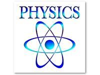 Physics Tutor GCSE AS A2 LEVEL
