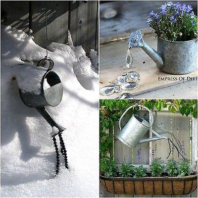 Überstehen den Winter problemlos