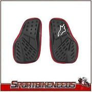 Alpinestars Bionic Chest Pad