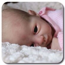 reborn doll starter kit 'Juliet ' by Marissa May Hoppers Crossing Wyndham Area Preview