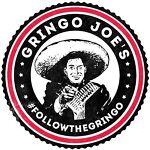 gringo_joes