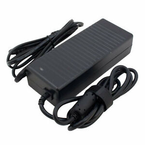 Laptop AC Adapter 19V  3.16A