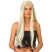 Hippy Wig